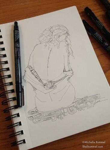 drawing924