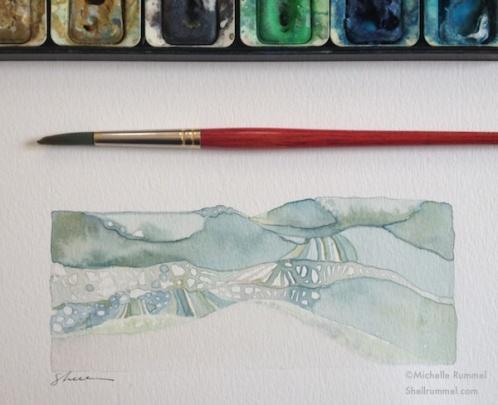 Paint September2014-5