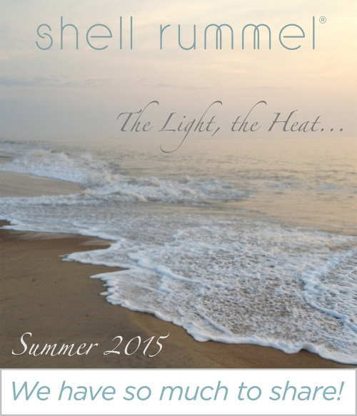 What's new_summer2015